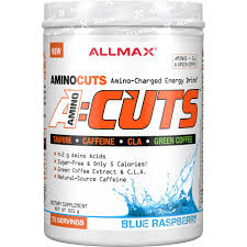 Lights Out Sleep Allmax Review Allmax Nutrition Aminocuts Acuts Weight Loss Bcaa Cla Taurine Green 665553227764 Ebay