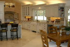 27 Best Home Decor Images On Pinterest  Home Kitchen And Kitchen And Floor Decor