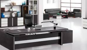 New Office Furniture Satisfactory Images Duwur Beautiful From Munggah Inviting