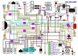 honda c70 wiring diagram images honda printable wiring honda cb400f wiring diagram source