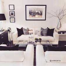 best 25 white couch decor ideas on fur decor grey for living room with white