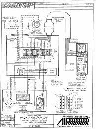 vector compact vector compact mechanical wiring diagrams