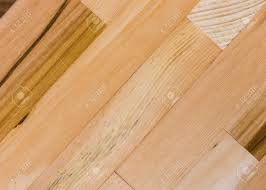 wood texture seamless. Plain Seamless Pine And Linden Wood Texture Seamless Parquet Linear Light  Brown Stock Photo  97505377 For Wood Texture