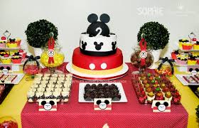 Mickey And Minnie Baby Shower Cakes  Baby Shower DIYBaby Mickey Baby Shower Cakes