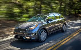 2018 kia niro colors. interesting 2018 the 2018 kia niro phev with allelectric capability intended kia niro colors