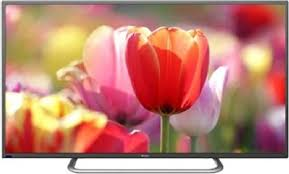 haier 75 inch tv. haier 75b8200ua uhd android smart led television 75inch 75 inch tv