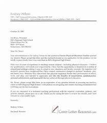 Cover Letter For English Teacher Professional Teacher Cover Letter