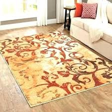 better homes and garden rugs. new better homes outdoor rugs home and garden rug .