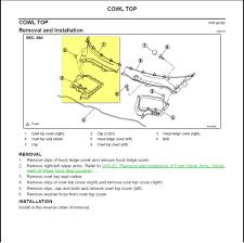 2005 infiniti fx35 fuse box diagram wiring diagram schematics Infiniti G35 Fuse Box Layout 2005 infiniti fx35 fuse box diagram wire diagram fuses for infiniti g35 2005 infiniti fx35 fuse box diagram