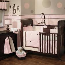 bedding sets by lambs ivy madison avenue baby 6 piece baby crib bedding