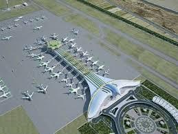 3.havalimanı son görüntüleri ile ilgili görsel sonucu