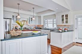 coastal kitchen ideas. Colonial Coastal Kitchen Traditional-kitchen Ideas N