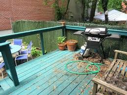 patio gardens apartments brooklyn