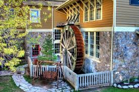 Gardner Village: Salt Lake City Shopping Review - 10Best Experts ... & Gardner Village Adamdwight.com
