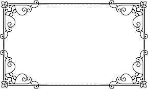 frame. BIG IMAGE (PNG) Frame