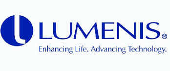Image result for lumenis laser