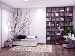purple modern bedroom designs. Modern Bedroom Ideas Purple Futuristic Design  Idea With Of . Designs