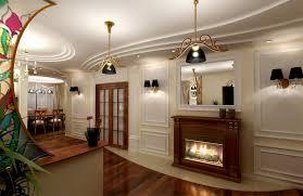 beautiful home interior designs. Beautiful Home Interiors There Are More Interior Design 09 Designs