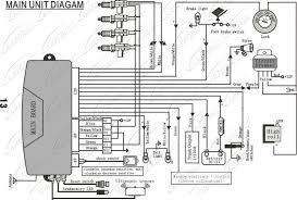 alarm lock wiring diagram alarm lock dl2700 installation manual Alarm Contact Wiring Diagrams wiring diagrams cars for alarm the wiring diagram readingrat net alarm lock wiring diagram wiring diagrams alarm contact wiring diagram