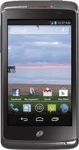 unimax u673c. tracfone - unimax maxpatriot no-contract cell phone black u673c