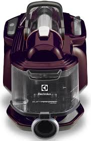 electrolux power force zpf2300t. electrolux zsp4304pp silentperformer™ cyclonic animal all floors vacuum cleaner power force zpf2300t