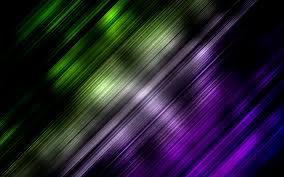 Purple And Blue Background Purple And Blue Wallpaper Wallpapersafari