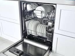 dishwasher reviews 2016. Reviews Of Air Dishwashers Jenn Dishwasher Jdb8200aws Review . 2016 G