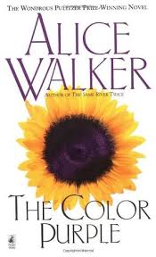 The Color Purple Book By Alice Walker 53784 Luxalobeautysorg