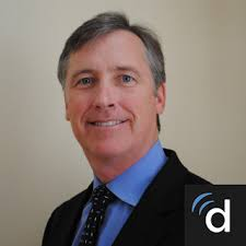 Dr. Paul Pickard, MD – Mobile, AL | Anesthesiology