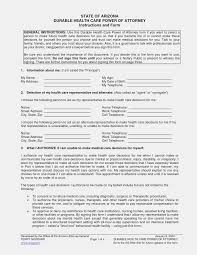 Hipaa Request Form Why It Is Not The Best Time For Hipaa Form Information