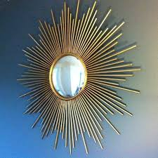 wall mirrors starburst wall mirror tips ideas spectacular your house design sunburst forest co regarding silver
