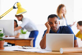 work burnout symptoms work is too stressful reader s digest you re completely exhausted