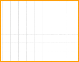 Drafting Graph Paper Bogazicialuminyum Com