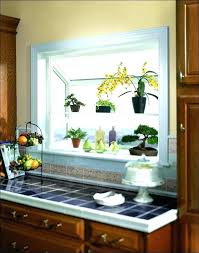 kitchen greenhouse window greenhouse window home depot a garden window with a regular window kitchen greenhouse kitchen greenhouse window