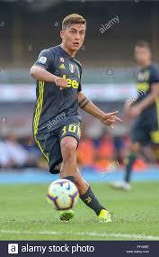 Verona, Italy. 18th Aug, 2018. firo: 18.08.2018, Football ...
