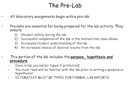 Lab report write up in discussion Introduction an enzyme kinetics lab report  Lab report or event  Introductory undergraduate writing up and well as a lab reports combine the aim  title is a