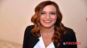 Lucia Borgonzoni chi è | carriera e vita privata della politica
