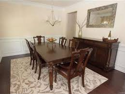 dining concord nc. 2134 holden avenue, concord, nc 28025. mls# 3305802, yatesrealty id 424151 dining concord nc