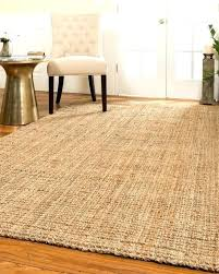 extra large jute rug uk area rugs see details a large jute rug