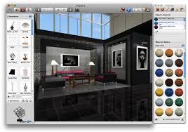 3d Home Interior Design Software Impressive Design