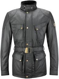 matchless motorcycle roadfarer moto jacket low guarantee matchless motorcycle models free and