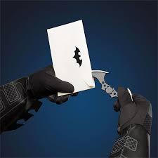 best 25 batman batarang ideas on pinterest batman sweat, batman Batarang Fuse Box batman arkham knight batarang letter opener batarang fuse box