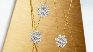 Image result for fine jewellery
