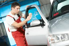 car windshield repair mobile auto glass repair new orleans auto window replacement