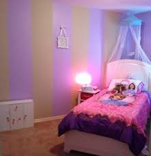 Sofia The First Room Re Do
