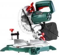 <b>Hammer Flex STL1400</b>/<b>210</b> (175-013) – купить торцовочная <b>пила</b> ...