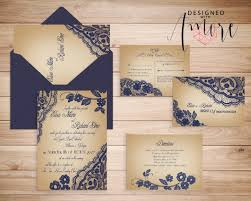 blank wedding invitation kits blank wedding invitation kits and Wedding Invitations M Blank t s m l f · wedding invitation cards blank wedding invitation kits in support of presenting comely outlooks of wedding invitation Printable Wedding Invitation Templates