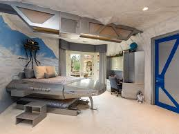 star-wars-bedroom-set | Furniture Design Ideas