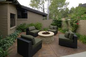 Courtyard Design Ideas Backyard Landscape Design Charming Courtyard Landscaping Ideas In Uniquely Concept Design Front