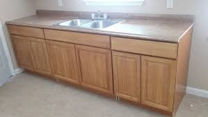 Kitchen Cabinets Houston Tx 522 Saddle Rock Dr Houston Tx 77037 Swehomescom